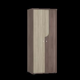 """Шкаф для одежды """"Омега"""""""