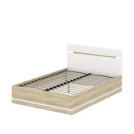 «ЛЮКСОР» Кровать 1400