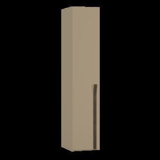 Пенал (Левый)