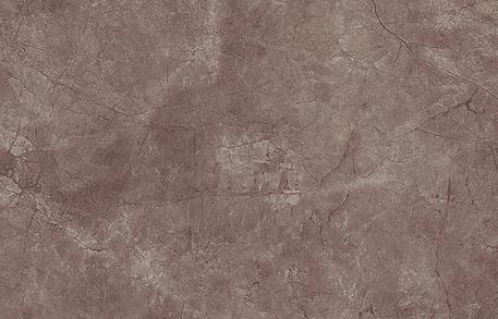 """Столешница (матовая) """"Обсидиан коричневый"""" h56 мм"""