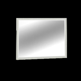 Зеркало 900х700