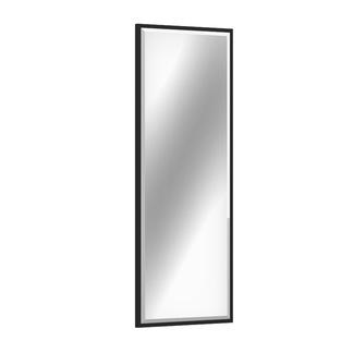 """""""Лайт"""" Зеркало"""