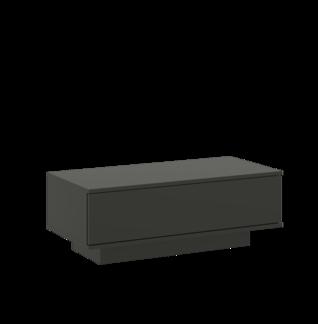 Тумба 900 h330