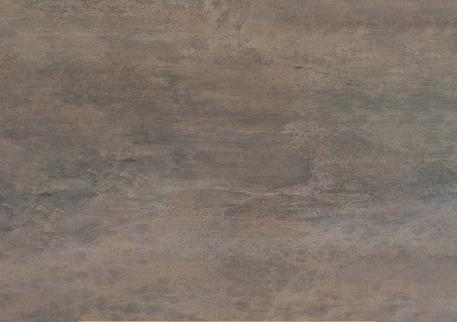 """Столешница (матовая) """"Stromboly brown"""" h38 мм"""