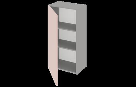 Шкаф высокий 400