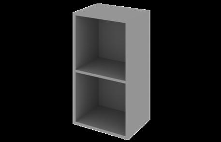 Шкаф 200 средний открытый
