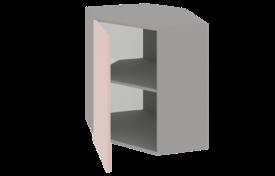 Шкаф средний 600х600 угловой