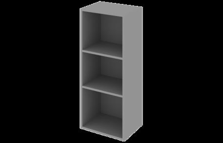 Шкаф 200 высокий открытый