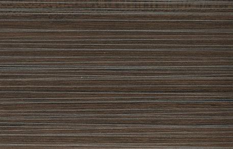 """Столешница (глянец) """"Венге седой"""" h26 мм"""