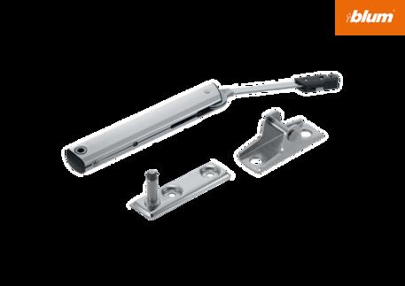 Комплект подъемного механизма Blum AV HK-XS 14. 4