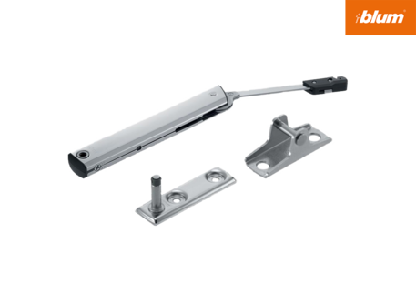 Комплект подъемного механизма Blum AV HK-XS 14. 3