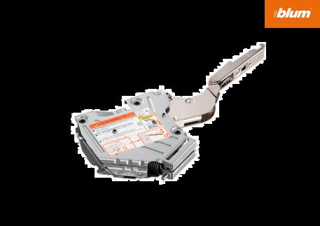 Комплект подъемного механизма Blum Aventos HK-S 14. 6
