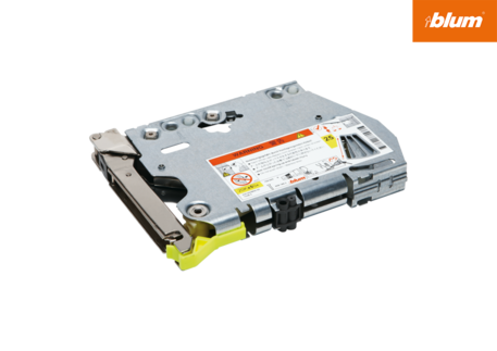 Комплект подъемного механизма Blum Aventos HK 14. 7