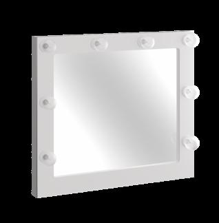 Зеркало для макияжа (с компл.электрики)